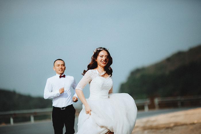 Furatul miresei - wedding consulting