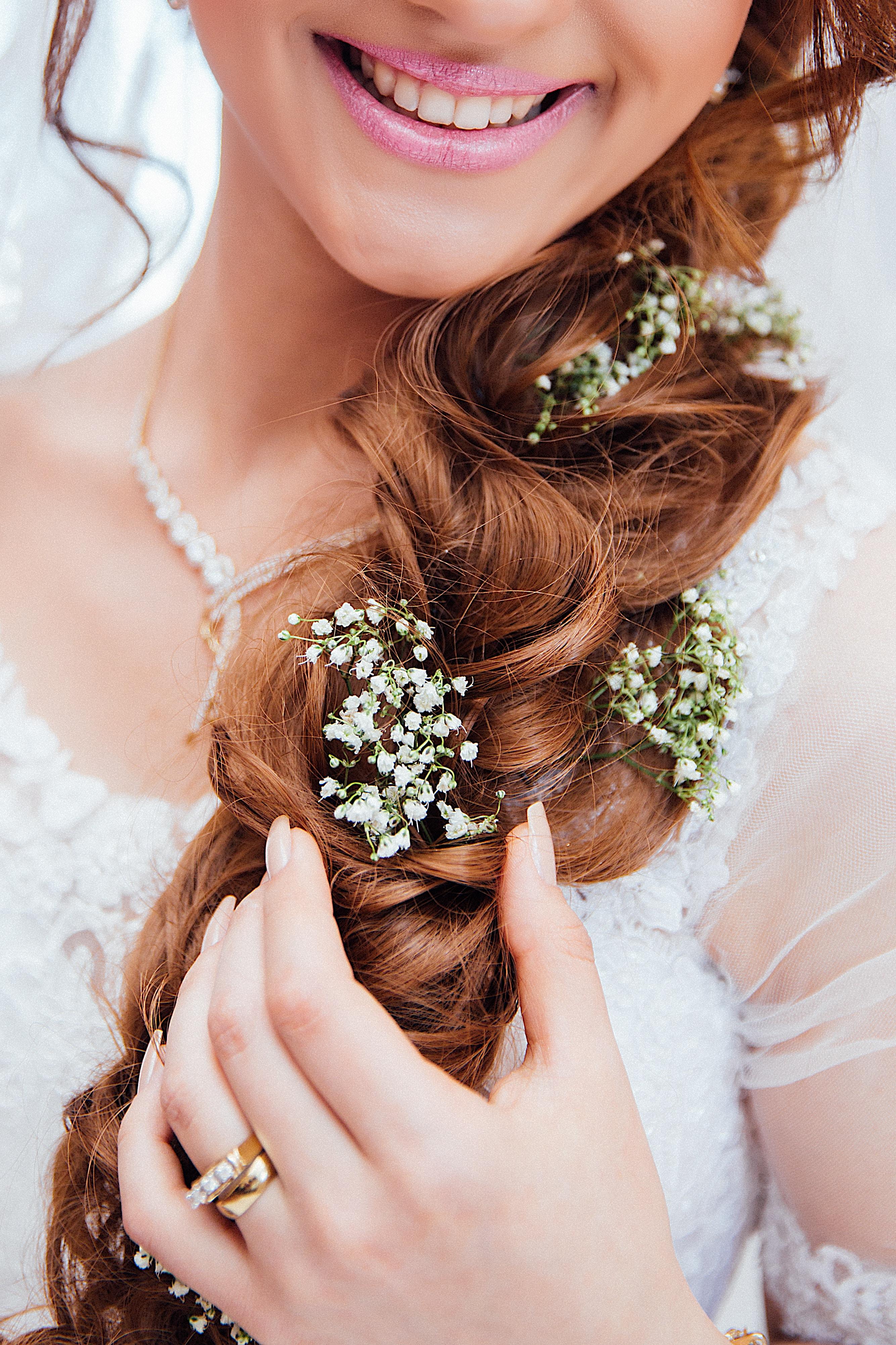 Coafuri De Nunta 2018 Tot Ce Trebuie Sa Stii Wedding Consulting