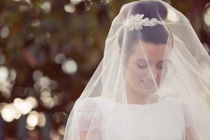 Coafuri mireasa 2018 - Wedding Consulting by Marian Ionescu