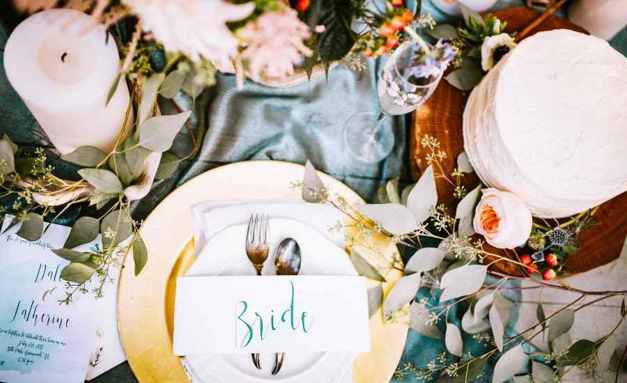 Marturii pentru nunta - Wedding Consulting-