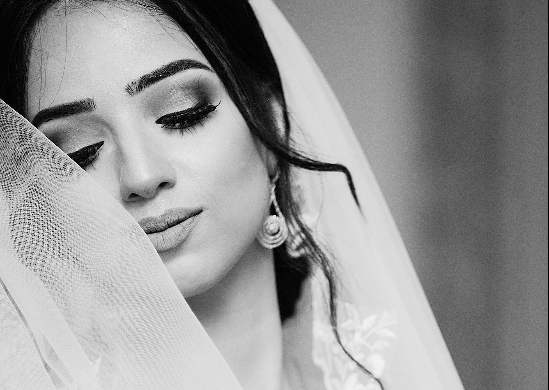 machiaj de mireasa - 5 greseli de evitat - Wedding Consulting by Marian Ionescu