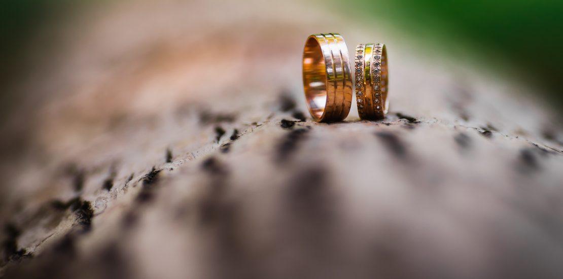 verighete nunta - Wedding Consulting by Marian Ionescu