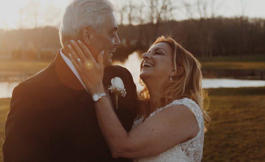 Nunta de argint - Wedding Consulting - Consultanta pentru nunta by Marian Ionescu
