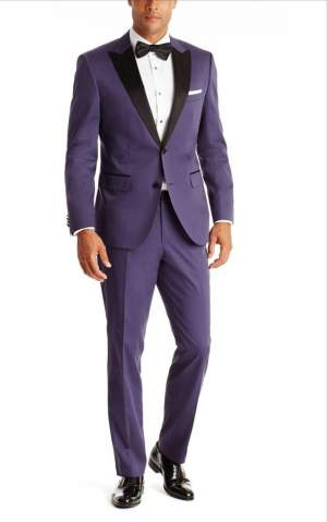 Culoarea anului 2018 - Wedding Consulting - Pantone - costum de mire 2