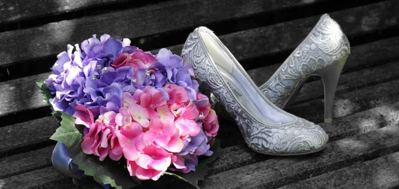 pantofii de mireasa - pantofi ieftini mireasa - pantofi mireasa 2018 - wedding consulting